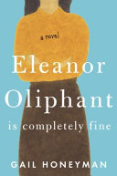 Eleanor Oliphant Is Co