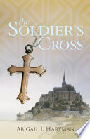 The Soldier s Cross