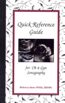 Quick Reference Guide
