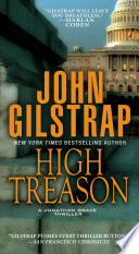 High Treason Pdf/ePub eBook
