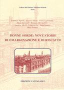 Studi interdisciplinari sul pavimento del Duomo di Siena