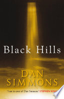 download ebook black hills pdf epub