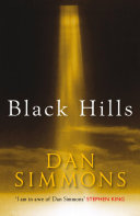 Black Hills : as a young boy at...