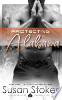 Protecting Alabama