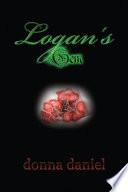 Logan S Gem