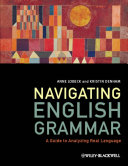 download ebook navigating english grammar pdf epub