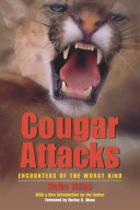 Cougar Attacks
