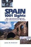Spain, 1001 Sights