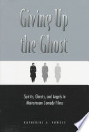 Giving Up the Ghost Pdf/ePub eBook