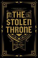 download ebook dragon age: the stolen throne deluxe edition pdf epub