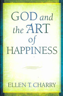God and the Art of Happiness