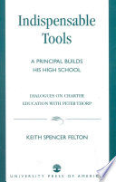 Indispensable Tools