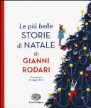 Le pi   belle storie di Natale