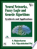 NEURAL NETWORKS  FUZZY LOGIC AND GENETIC ALGORITHM