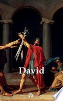 Jacques Louis David [Pdf/ePub] eBook