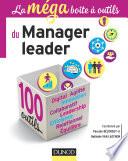 La MEGA bo  te    outils du manager leader