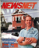 RSC NewsNet Pdf/ePub eBook