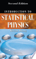 Introduction to Statistical Physics  Second Edition