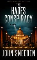 The Hades Conspiracy
