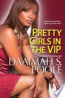 Pretty Girls in the VIP Pdf/ePub eBook