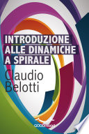 Introduzione Alle Dinamiche A Spirale