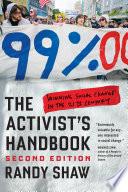 The Activist s Handbook