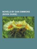 Novels by Dan Simmons