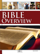 Bible Overview Book Bible At A Glance The