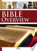 Bible Overview Book Bible At A Glance The Bible Is