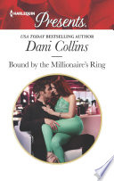 Bound by the Millionaire s Ring