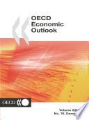 download ebook oecd economic outlook, volume 2004 pdf epub
