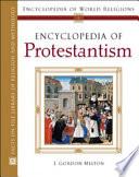Encyclopedia of Protestantism