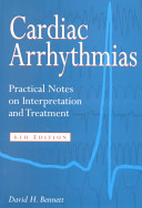 Cardiac Arrhythmias, 6Ed