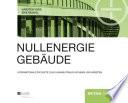 Nullenergiegebäude