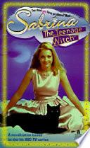 Book Sabrina  the Teenage Witch
