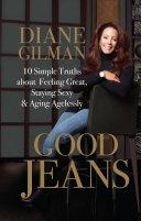 download ebook good jeans pdf epub