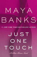 download ebook just one touch pdf epub