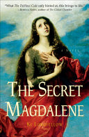 download ebook the secret magdalene pdf epub
