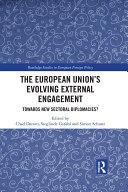 The European Union's Evolving External Engagement