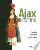 illustration Ajax in Action