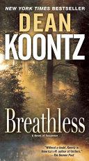 download ebook breathless pdf epub