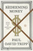 Redeeming Money Book