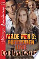 download ebook made men 2: forbidden love pdf epub