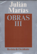 Aqui Y Ahora Tercera Edicion Ensayos De Convivencia Tercera Edicion Los Estados Unidos En Escorzo Cuarta Edicion