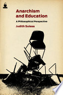 Anarchism and Education