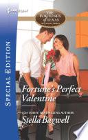 Fortune S Perfect Valentine