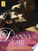 Danny s Girl