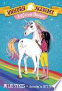 Layla and Dancer Book PDF