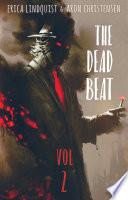 The Dead Beat  vol  2