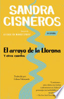 El Arroyo De La Llorona Y Otros Cuentos book
